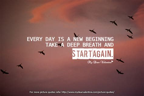 a new beginning life quotes quotesgram