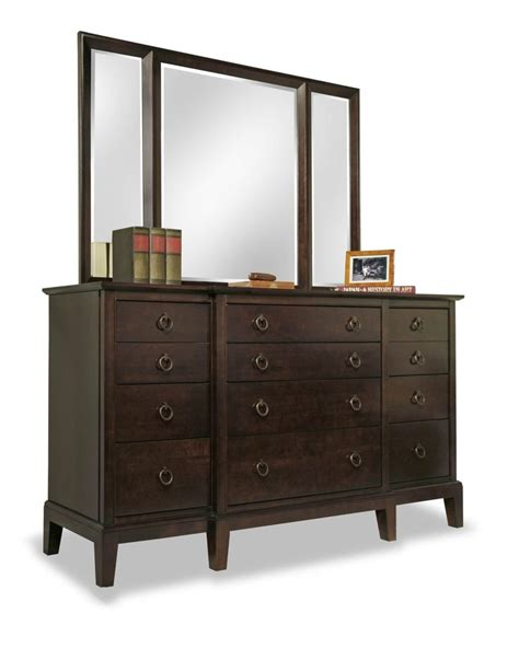 Bedroom Dressers Canada Front Dresser Eastpointe Madeincanada Solidwood Solid Wood Bedroom Furniture