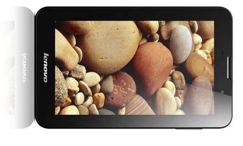 Lcd Touchscreen Lenovo A1000 Mini 4inch Ori Lenovo A1000 Price In Malaysia Specs Technave
