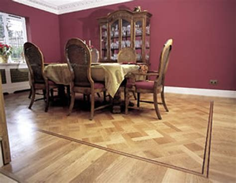 dining room flooring ideas dining room flooring lounge flooring ideas 2015 house