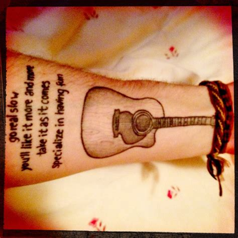 tattoo w lyrics the doors lyrics tattoos www imgkid com the image kid