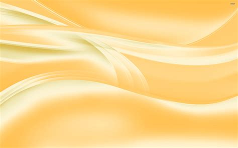 wallpaper gold abstract golden curves wallpaper 970886