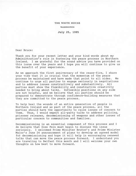 Immigration Reference Letter For A Married Letter Of Recommendation For Immigration Marriage Best Template Collection