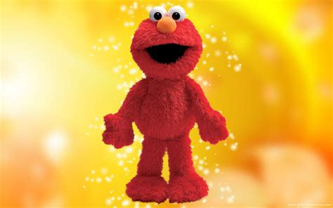 wallpaper elmo hd elmo wallpaper collection for free download