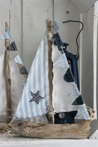 boat home decor 20 creative nautical home decorating ideas hative