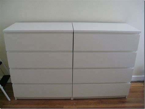 Hopen 6 Drawer Dresser by 100 Hopen 6 Drawer Dresser Free 6 Drawer Dresser