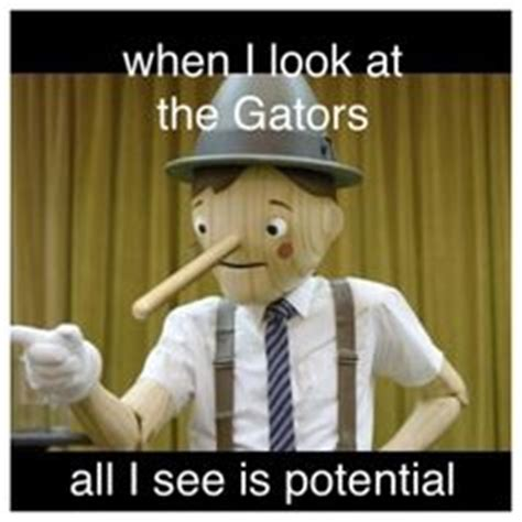 Funny Florida Gator Memes - 1000 images about all things trysten on pinterest