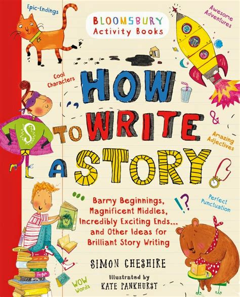 writing a children s picture book book review review how to write a story