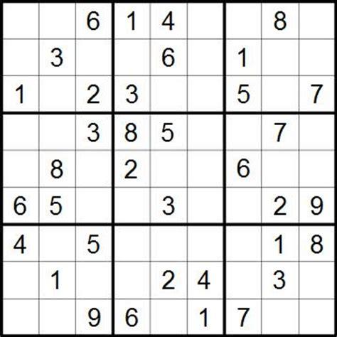 printable sudoku level 6 free printable sudoku puzzles level 6 memory improvement