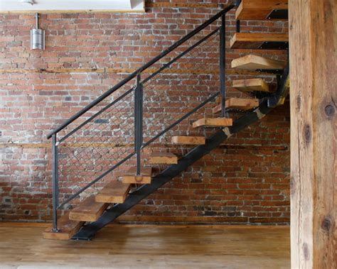 floating staircase cost floating stairs cost ideas