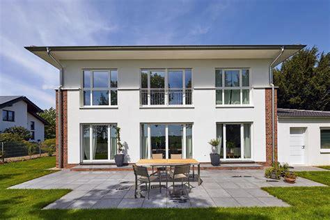 Fertighaus Mit 5 Schlafzimmern by Exklusive Stadtvilla Mit Hohem Energiesparpotential Gussek