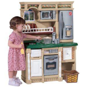 deal on step 2 lifestyle custom kitchen