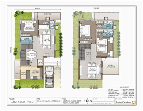 home design 30 x 50 house plans for a 30x50 building joy studio design