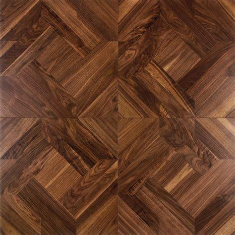 Gunstock Wood Flooring by Solid Wood Floor Parquet Flooring Polygon Decorative Wood