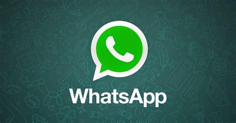 Letter Whatsapp Status 100 Cool Whatsapp Status Whatsapp Status Ideas In