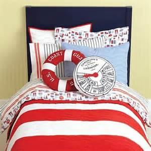 nautical bedding for nodical nautical bedding traditional children s