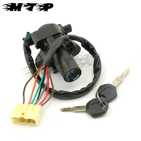 buy wholesale motorcycle wiring harness from china