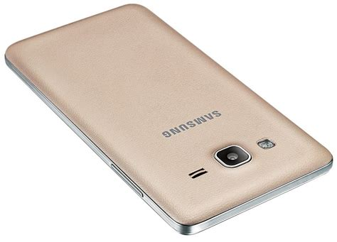 samsung galaxy on5 pro photo gallery gold black color variants