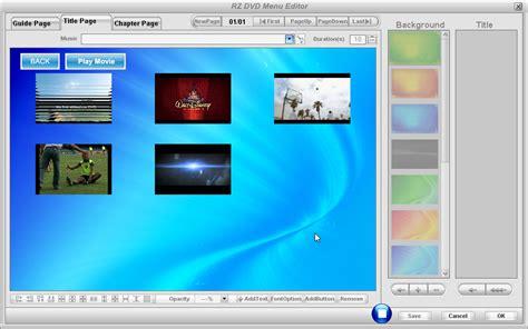 free download mp3 cutter for windows 7 64 bit audio dvd creator windows 7 64 bit enamam mp3