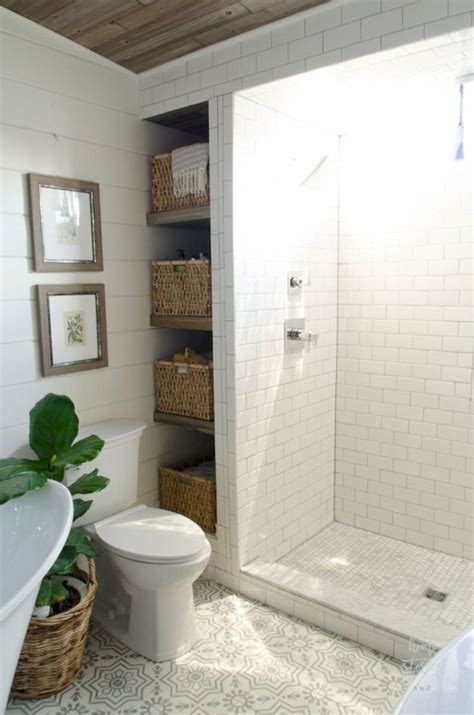 Garage Bathroom Ideas by Best 25 Garage Bathroom Ideas On Garage