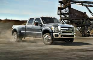 2015 Ford F350 Diesel 301 Moved Permanently