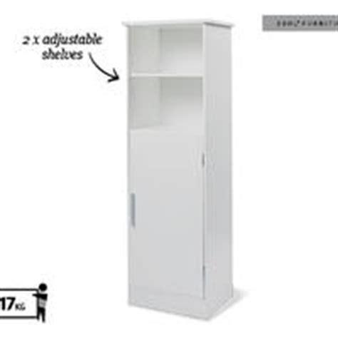 Aldi Bathroom Cabinet by 3 January 2015 Aldi Australia Specials Archive