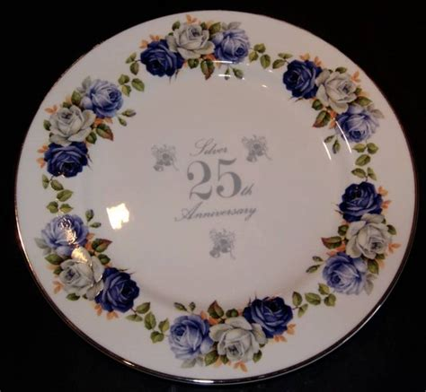 Wedding Anniversary Traditional Gifts Uk by 44 Best Traditional Wedding Anniversary Gifts Images On