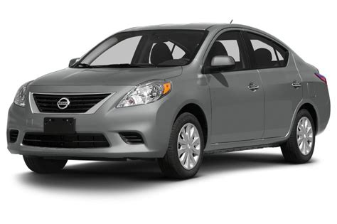 tire pressure monitoring 2007 nissan versa electronic toll collection 2013 nissan versa information