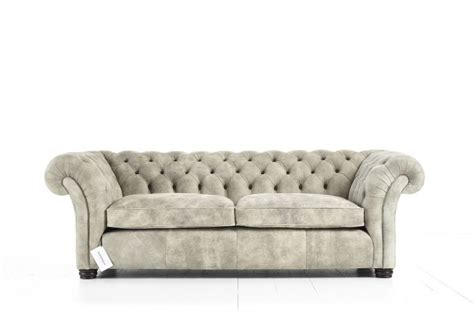 Wandsworth Chesterfield Sofa Bed Chesterfield Sofa Beds