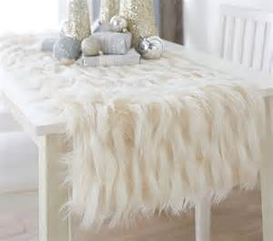 100 Cotton Rugs Llama Fur Table Runner Pottery Barn Kids
