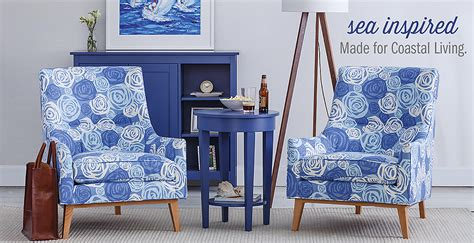 cottage style painted furniture maine cottage 174 cottage coastal style painted solid wood