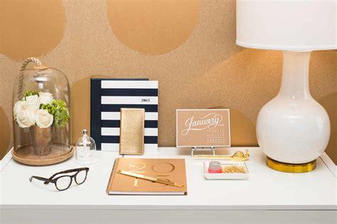 target desk accessories sugar paper debuts chic desk accessories stardom101mag net