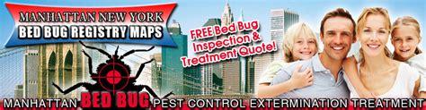 nyc bed bug registry manhattan bed bug registry maps database manhattan bed bug registry infestation