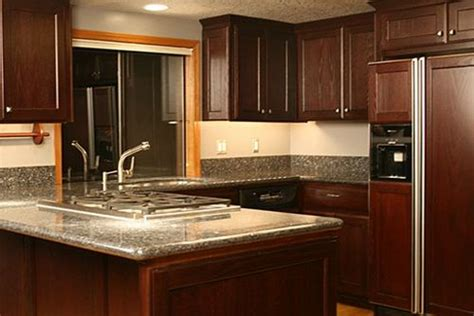 restain kitchen cabinets darker 25 best ideas about restaining kitchen cabinets on
