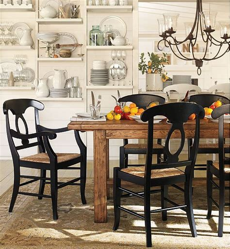 beautiful dining room chairs 10 beautiful dining room design ideas