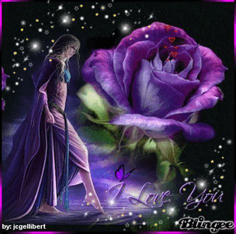 imagenes de dios luminosas para mi amiga bella ivonall picture 128308719