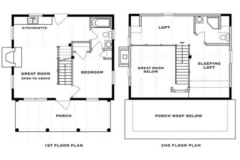 Bob Timberlake House Plans 93 Best Images About House Plans On Farmhouse Remodel Bobs And Timber Frame Homes