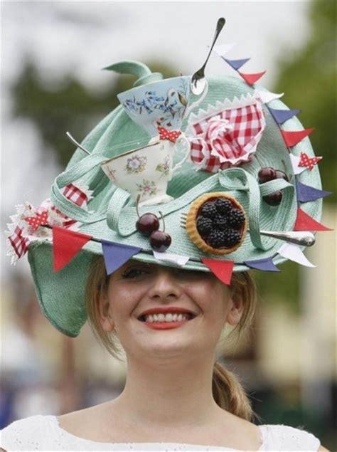 design a hat hats fashion dump a day