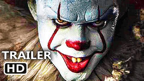 film it the clown it clown movie www pixshark com images galleries with