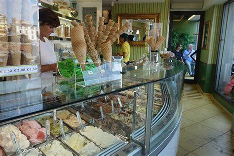 best gelato in italy best gelato in florence italy go ahead tours travel