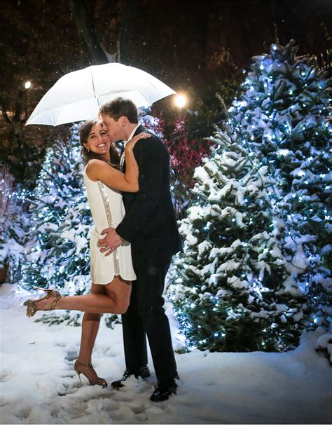 winter wedding new york v232 our muse winter wedding at the loeb boathouse central park brad part 4 ceci