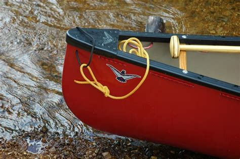 common boat knots 17 best images about boats on pinterest duck boat