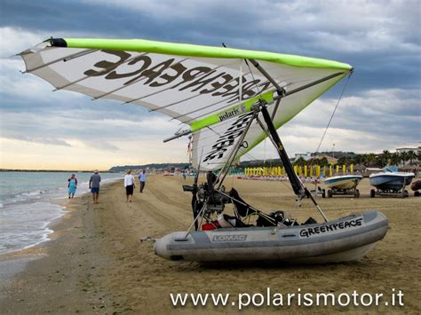 inflatable boat ultralight aircraft 81 best images about ultralight spotlight experimental