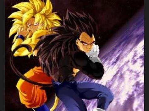 search results for fotos goku black hairstyle and haircuts