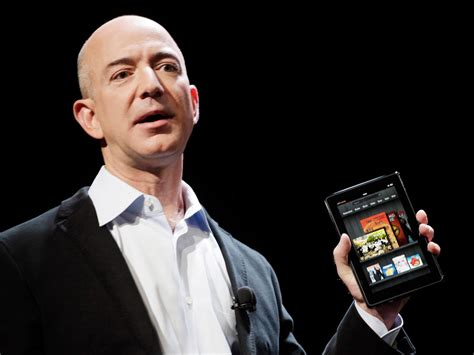 the amazing how jeff bezos built an e commerce empire books jeff bezos honda reveals reveals why he s so successful
