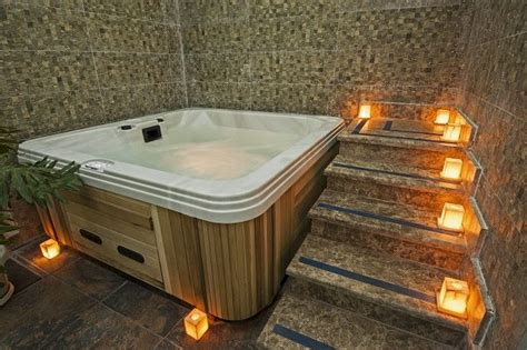 buy jacuzzi bathtub how to buy a hot tub