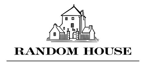 publish house random house logopedia fandom powered by wikia