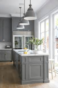 And gray kitchen cabinets cabinets to go reviews and more kitchen