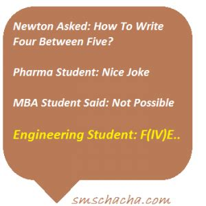Jokes On Mba Students by Engineering Sms Picture Sms Status Whatsapp