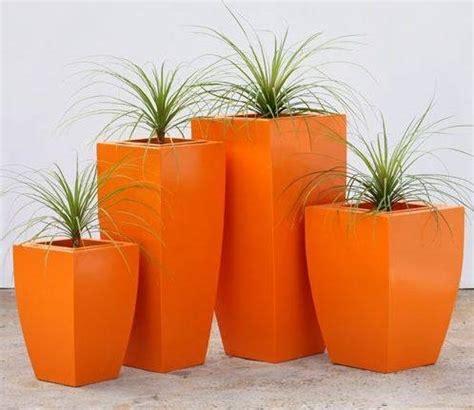 vasi in vetroresina prezzi vasi in vetroresina vasi